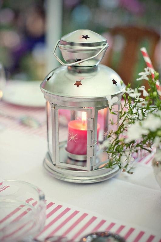 Acheter chez ikea pour son mariage blog mariage mariage original pacs d co - Lanterne papier ikea ...