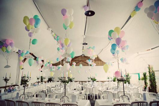 Mariage the cherry blossom girl | Blog mariage, Mariage original