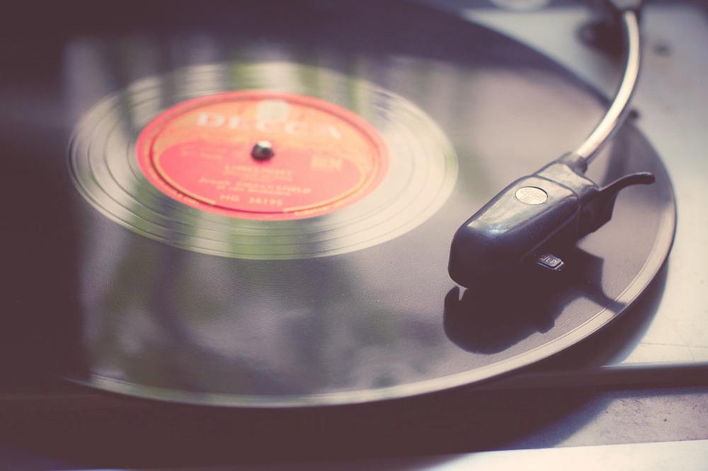 Musique !