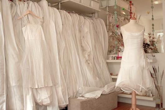 Vendre robe de mariee paris for Kleinfeld mariage robes vente