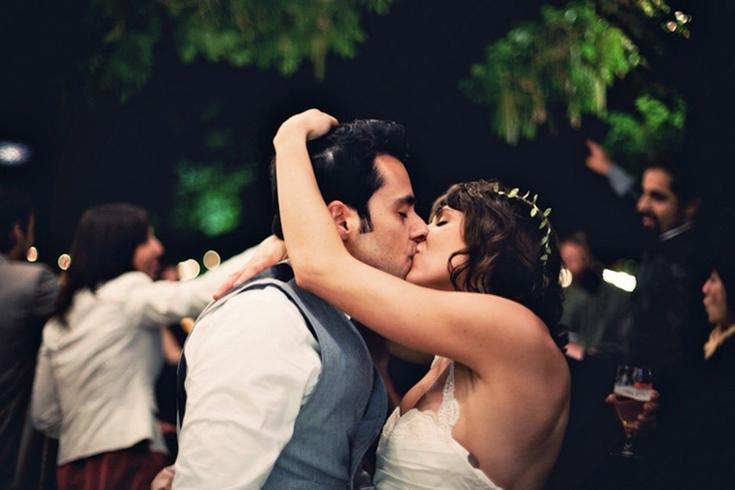 Joana & Marcio