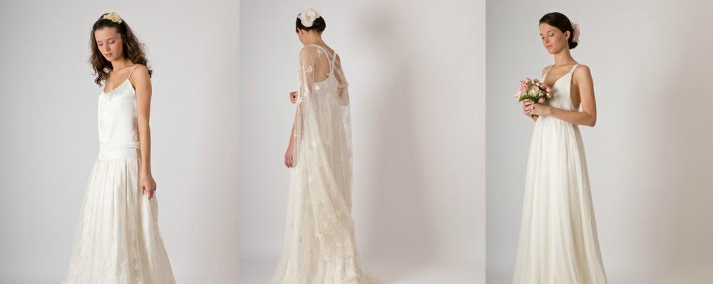 Louise Dentelle robe de mariee toulouse  Blog mariage, Mariage ...