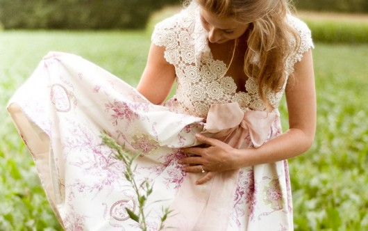 Archives blog mariage mariage original pacs d co Style baba cool chic