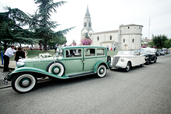 R sultats de recherche d 39 images pour d coration voiture for Decoration voiture mariage