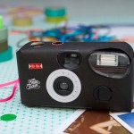 DIY – Un joli appareil photo jetable