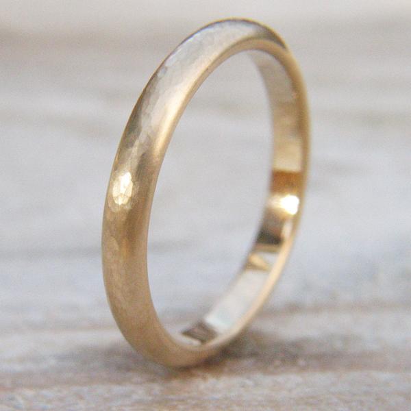 Extrêmement Category : Les alliances | Blog mariage, Mariage original, pacs, déco VM36