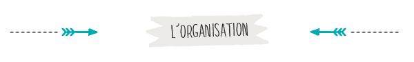 mariage organisation
