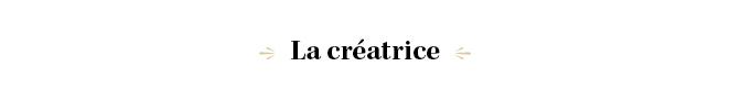 creatrice DIY