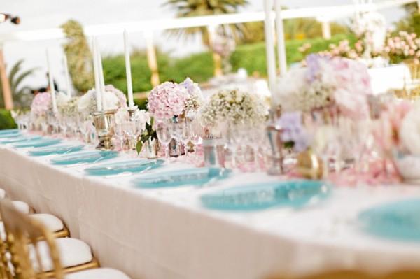 retrouvez plus de photos ici photographe de mariage - Villa Ephrussi De Rothschild Mariage