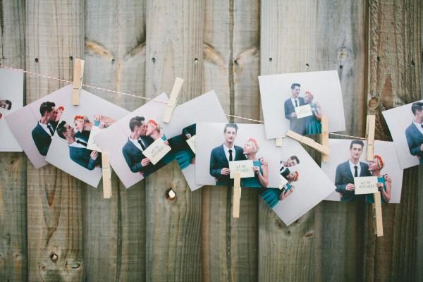 Mariage la maison blog mariage mariage original pacs d co - Mariage dans son jardin ...