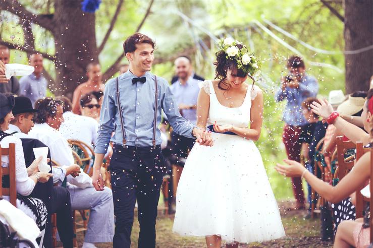 Maeva c dric blog mariage mariage original pacs d co - Mariage original com ...