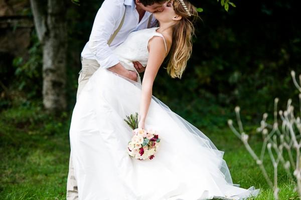 Un mariage d automne blog mariage mariage original pacs d co - Les chombre de mariage ...