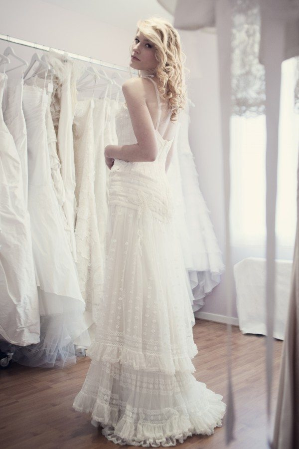 oh my robe blog mariage mariage original pacs d co