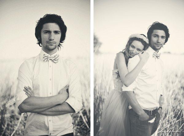 des photos en couple  Blog mariage, Mariage original, pacs, déco