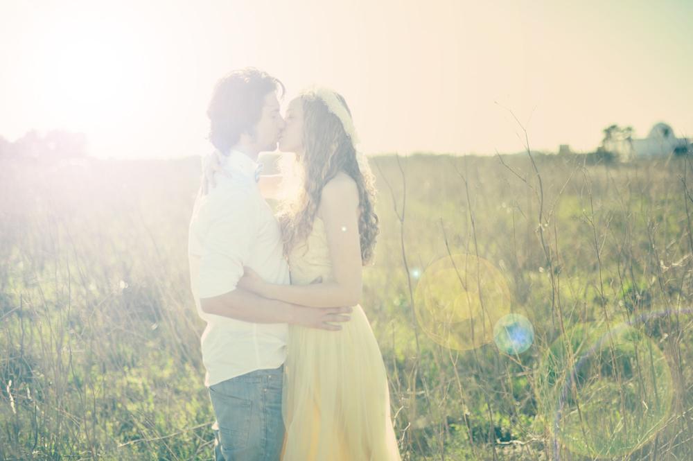 La question des photos en couple