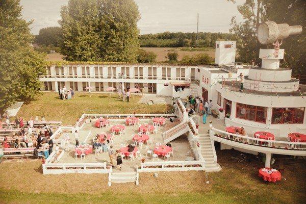 retrouvez plus de photos ici photographe de mariage - Location Camion Pizza Mariage