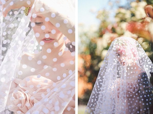 LaraHotzPhotography_Wedding_Sydney_Indie_Photography_sydney_wedding_photographe-2 (7)