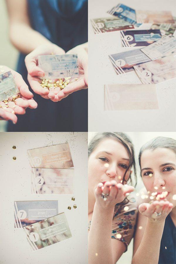 DIY-cartes-photos-groupe-004x600