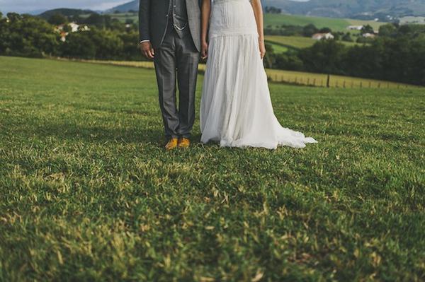 Juliette-et-Alois-pretty-days-photographe-de-mariage-celestina-agostino-french-wedding-photographer-097