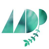 Logo_Marion_Dunyach