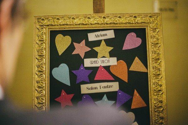 Martin Condomines - Say Cheers (14)