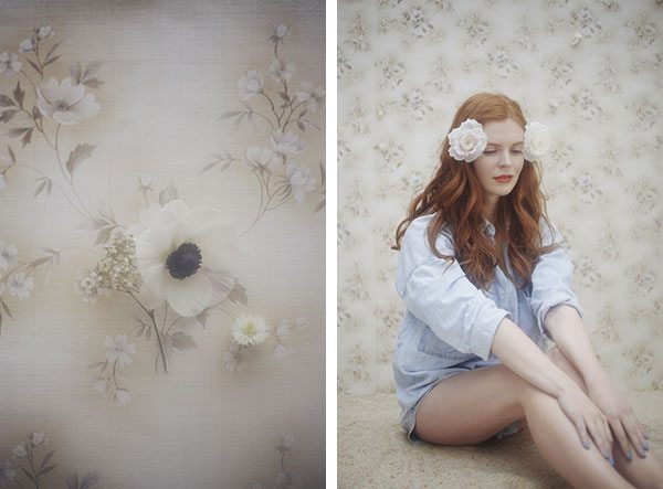 Photos Julie Cerise (1)
