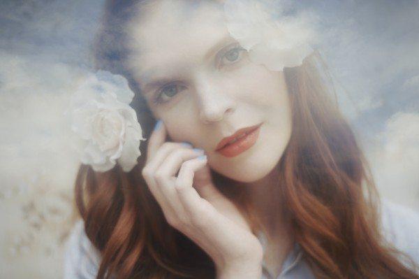 Photos Julie Cerise (4)