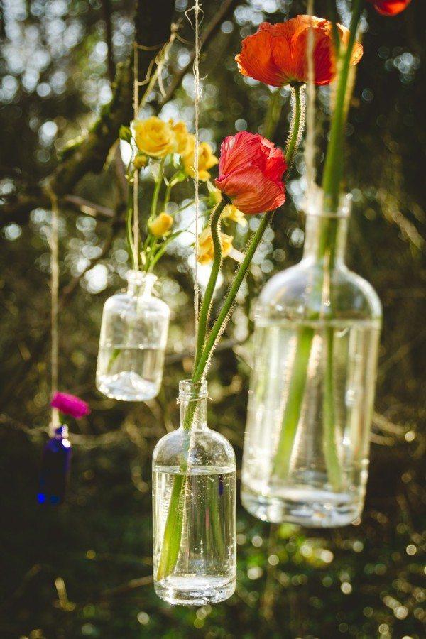 Bastien-Constance-Fleurs-Web (27)
