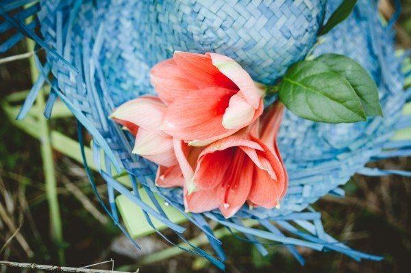 Bastien-Constance-Fleurs-Web (53)
