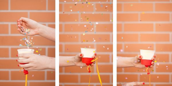 DIY-confetti-pop-005