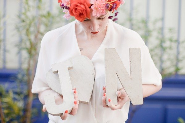 DIY-lettres-beton-006