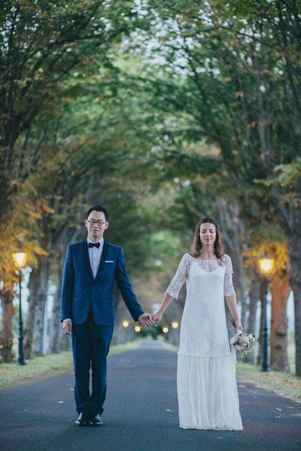 say cheers condomines martin photographe mariage35
