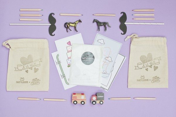 Partylicious-kit-enfants-mariage-002