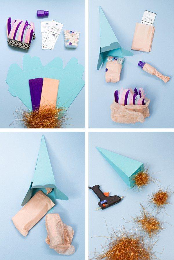 DIY-pochette-surprise-002
