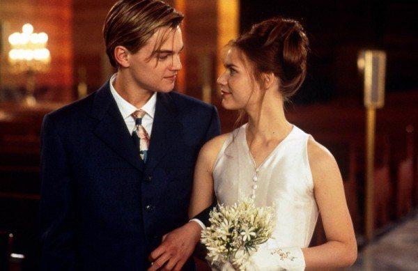 Romeo + Juliette (2)