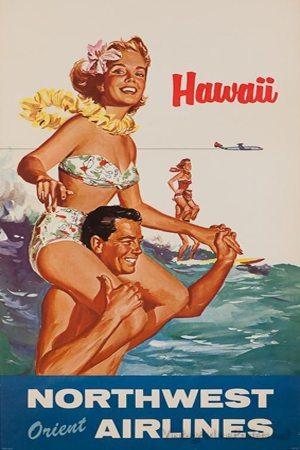 hawaii-300x450