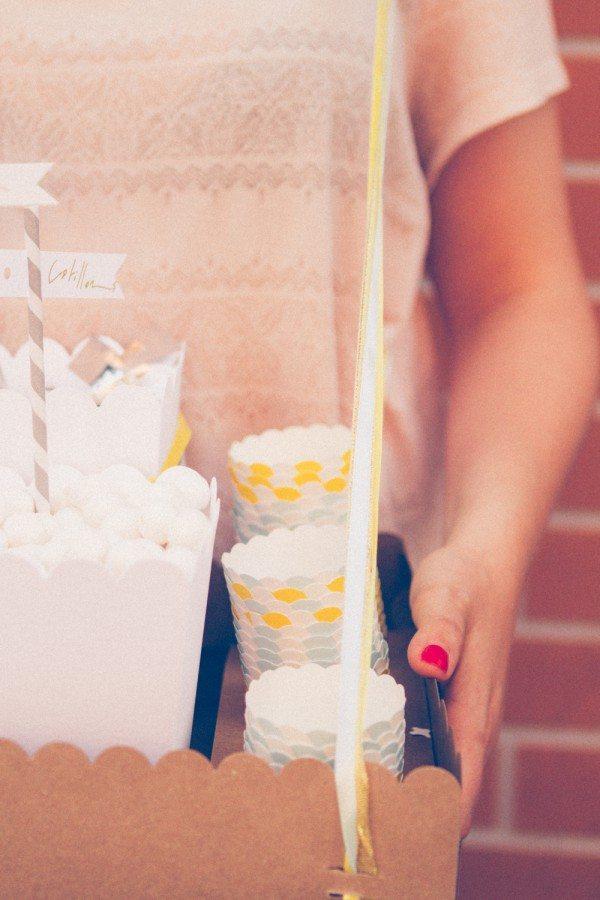 DIY-bar-confetti-illu-004d