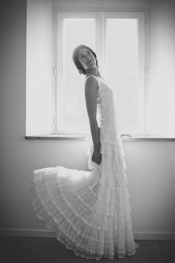 Emma Rodrigues Photography (02)