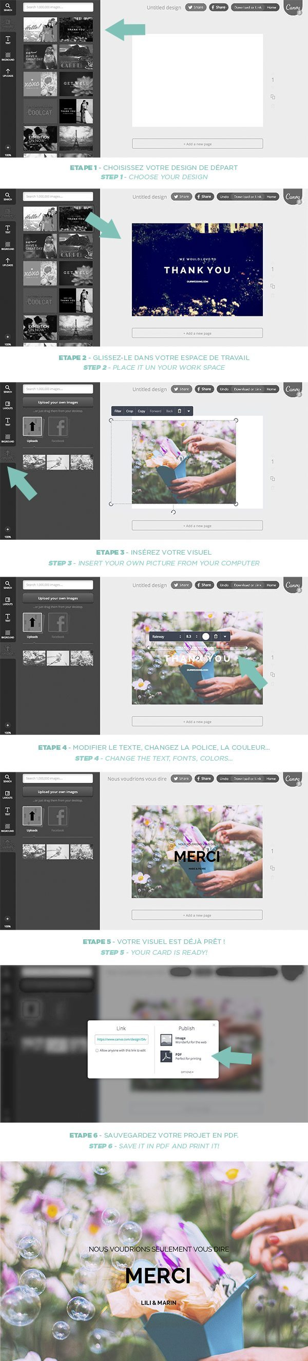 canva-how-to-OK