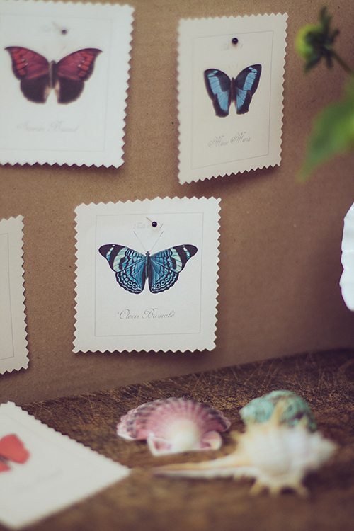 DIY-botanical-book-003g