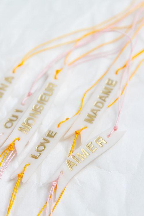 DIY-bracelet-marqueplace-003d