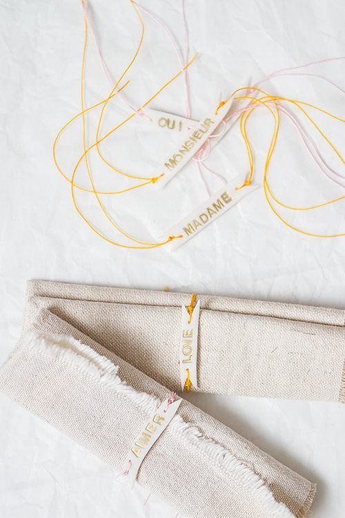 DIY-bracelet-marqueplace-003g