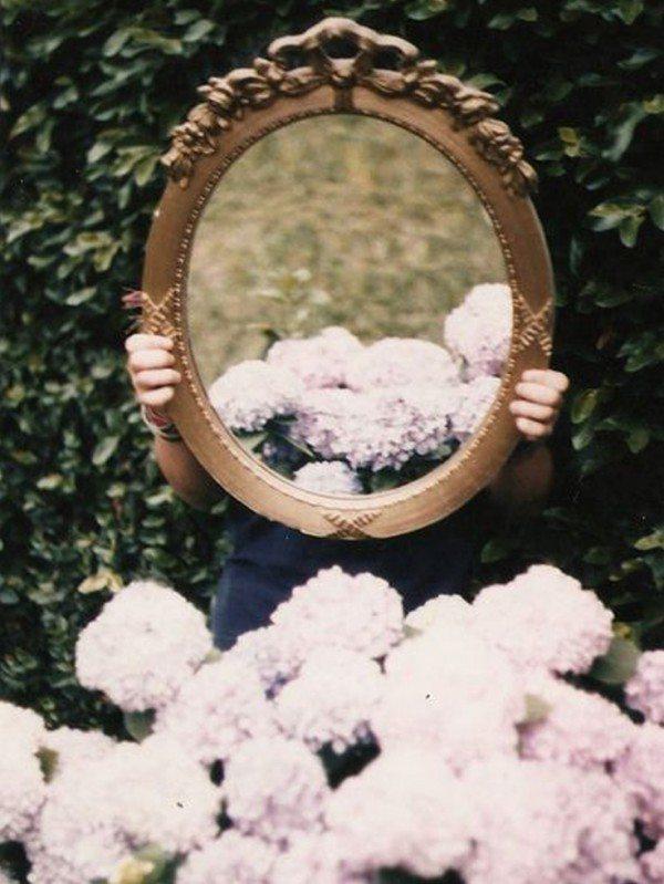 Fleurs-(10)