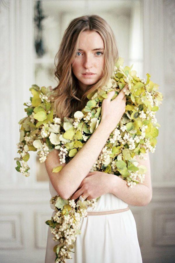 Fleurs-(3)