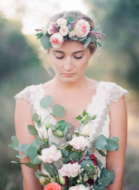 Fleurs - photo Greg Finck