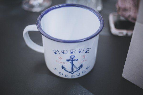 Mug-Sebastien-Boudot