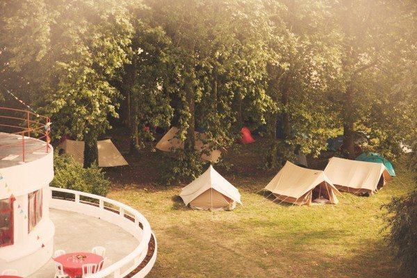 camping-Diane-Sagnier