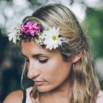 celinehamelinphotography-profil