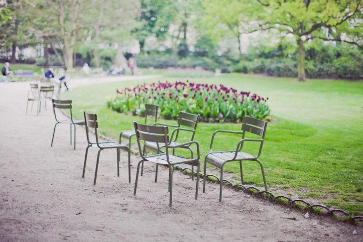 jardin-du-luxembourg-37
