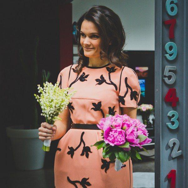 robe-colorée-F-Moncenis